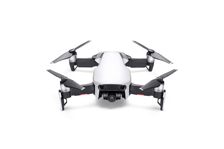 Migliori droni 2018 - DJI Mavic Air