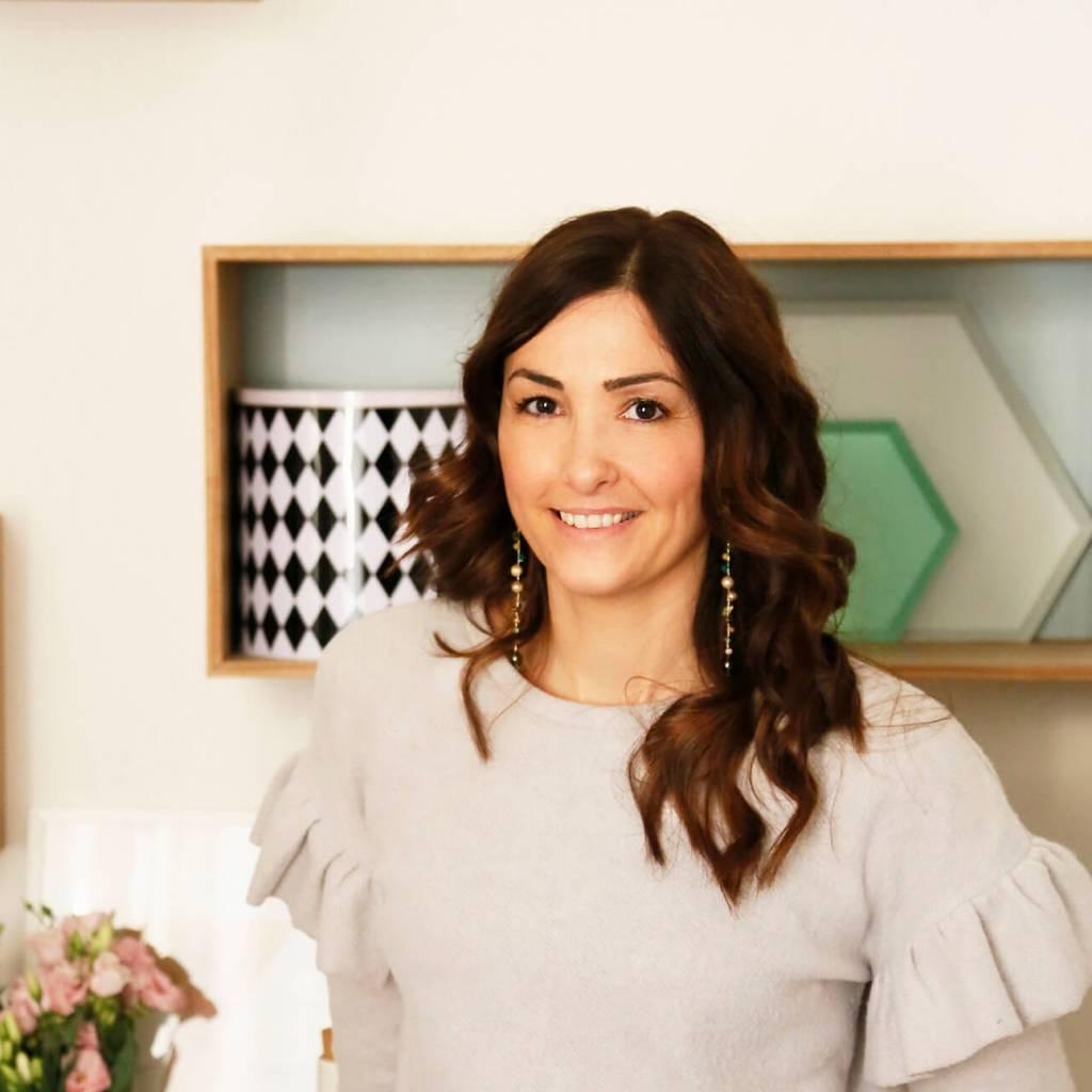 Le Donne più influenti del digitale 2018: Federica Piccinini