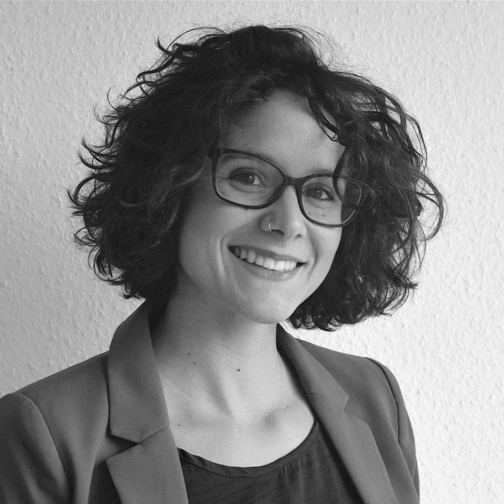 Le Donne più influenti del digitale 2018: Francesca Ferracane
