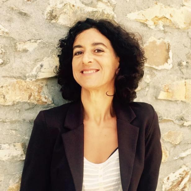 Le Donne più influenti del digitale 2018: Carola Frediani