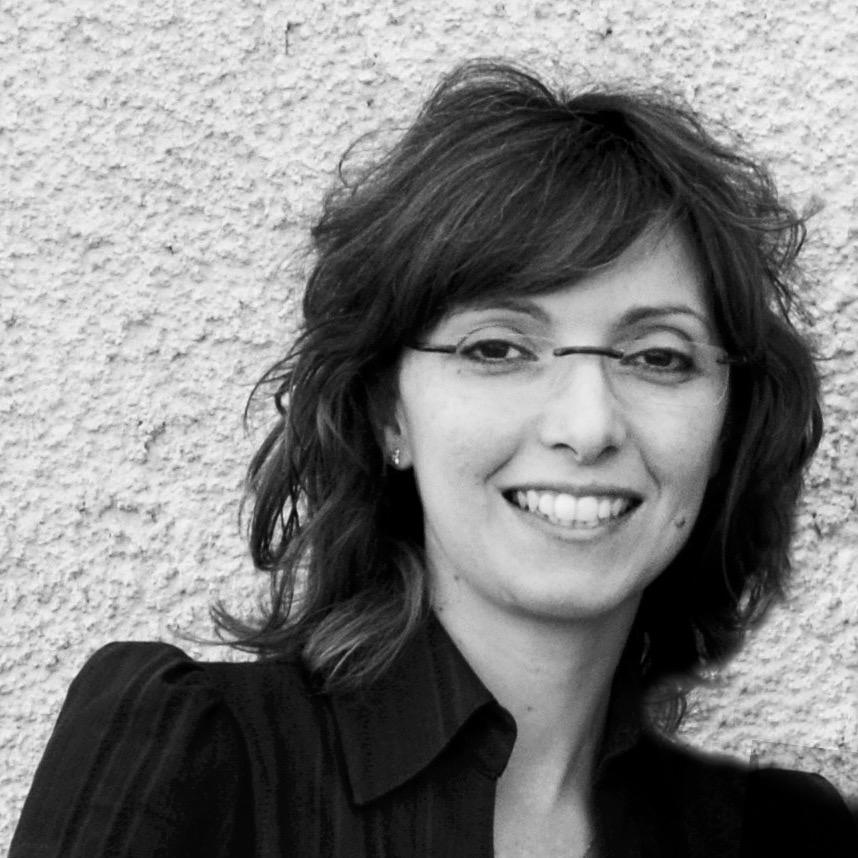 Le Donne più influenti del digitale 2018: Ester Liquori
