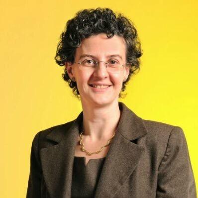 Le Donne più influenti del digitale 2018: Simona Panseri