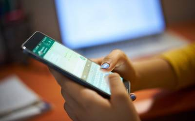 WhatsApp: i backup più vecchi di un anno saranno cancellati