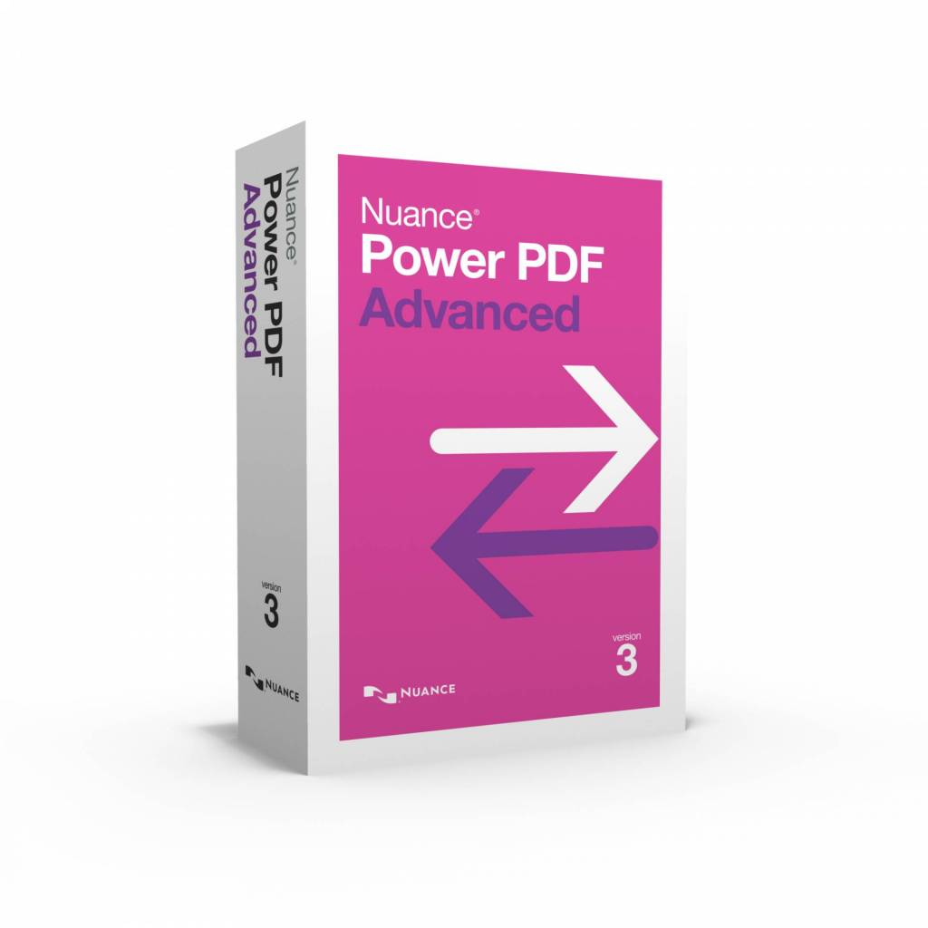 Nuance Power PDF 3