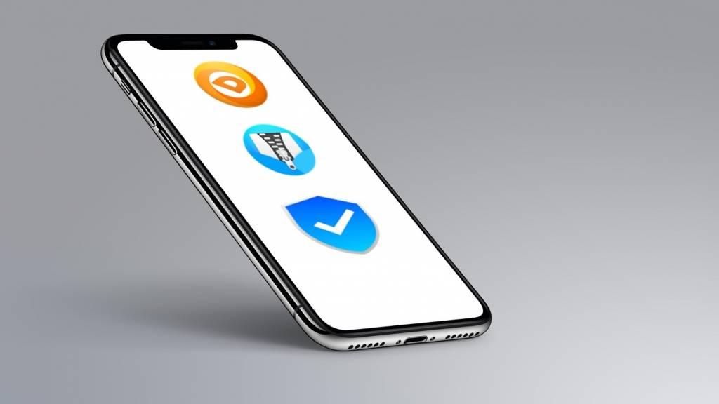 apple programmi dati