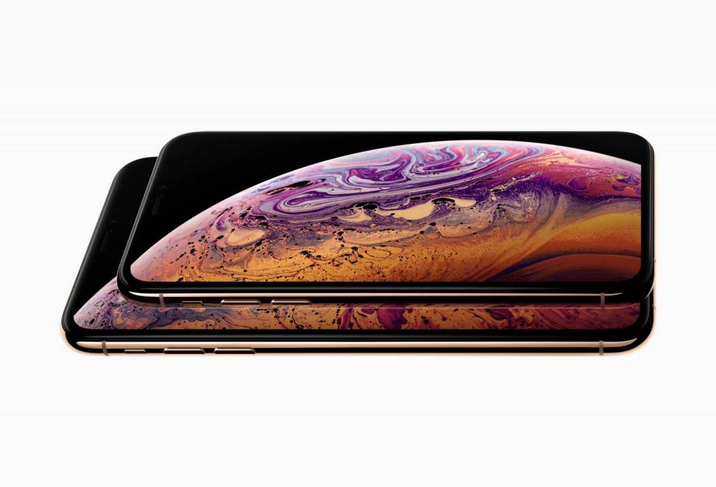 clienti apple disposti a pagare 1700 euro-per iphone xs max