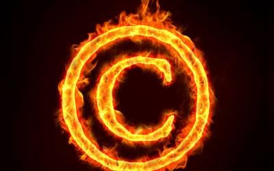 nuova legge sul copyright UE wikimedia