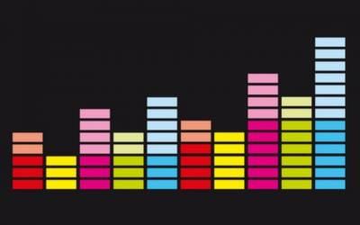 Deezer rileva l'umore musicale di una canzone con l'AI