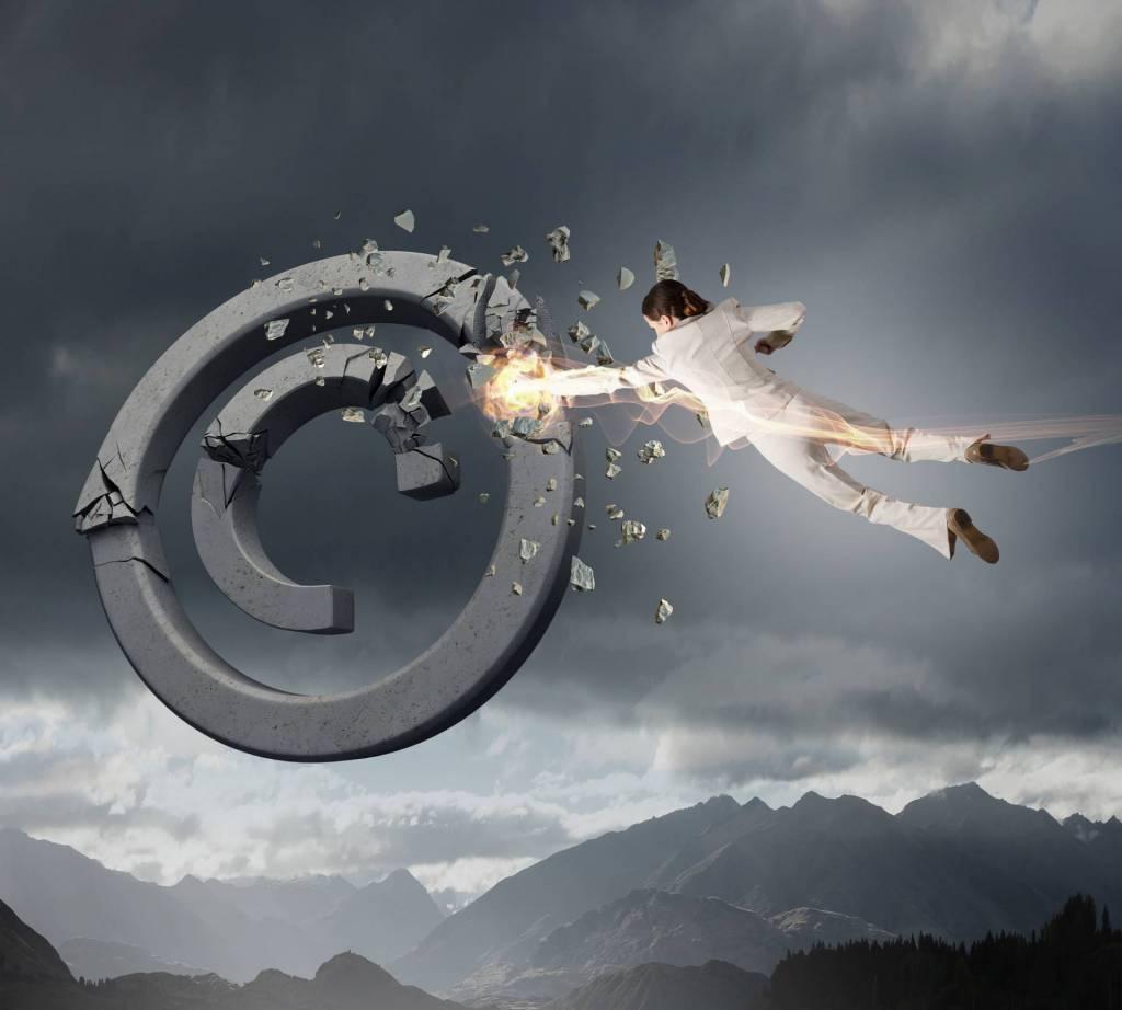 direttiva sul copyright eu