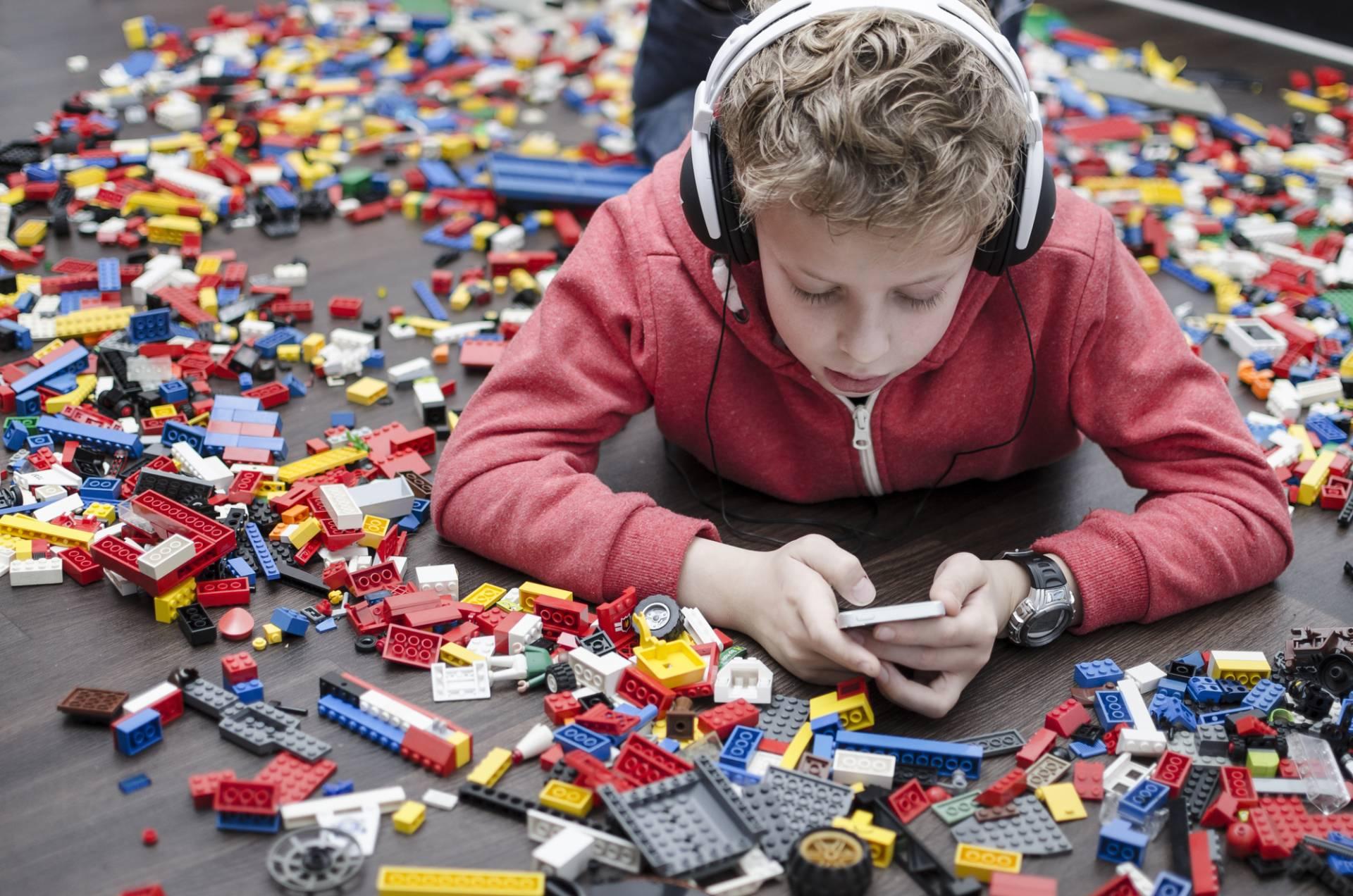 Google può spegnere lo smartphone degli adolescenti che lo usano troppo