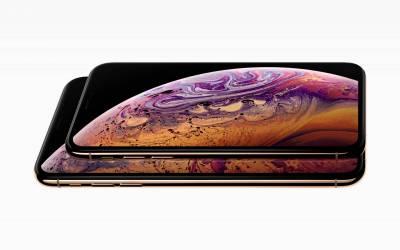 iphone-xs-max-prezzo-scheda-tecnica-caratteristiche