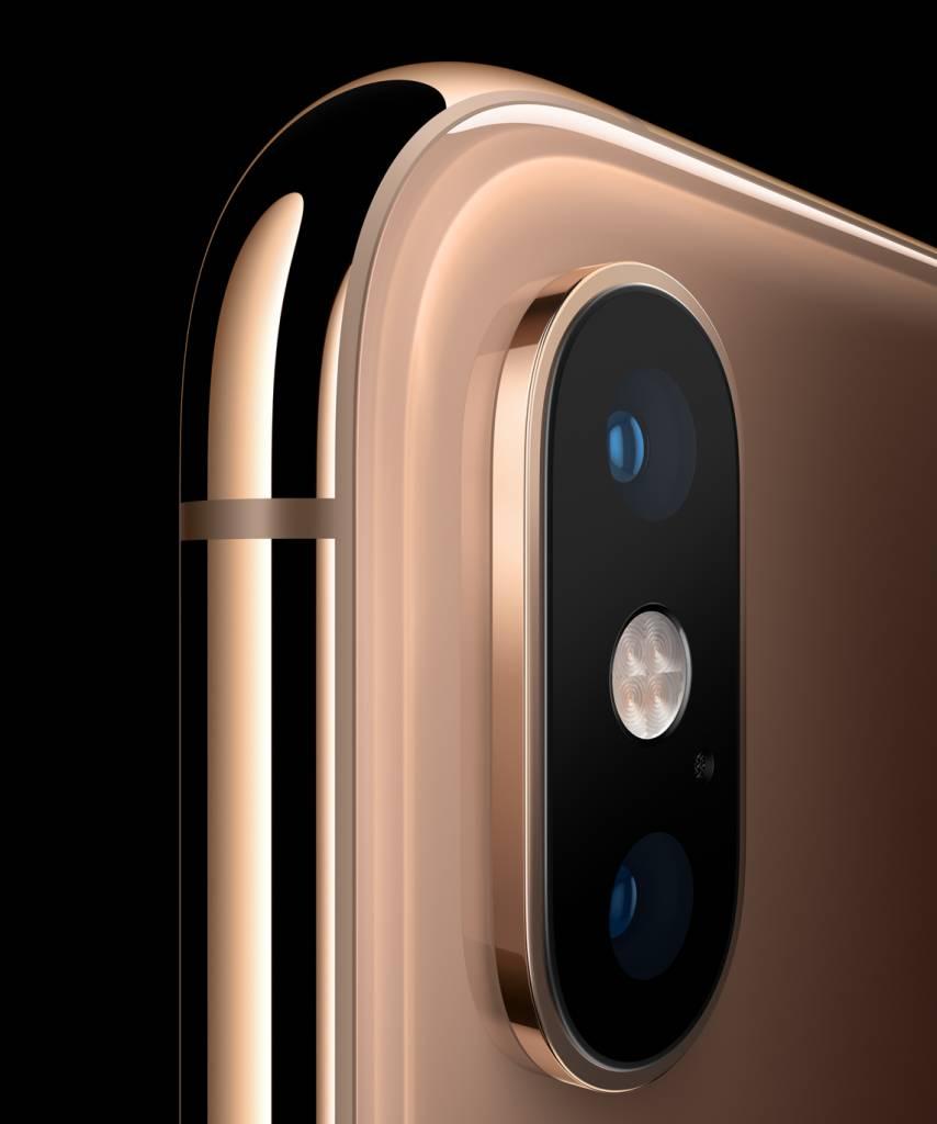 iphone xs max prezzo scheda tecnica caratteristiche