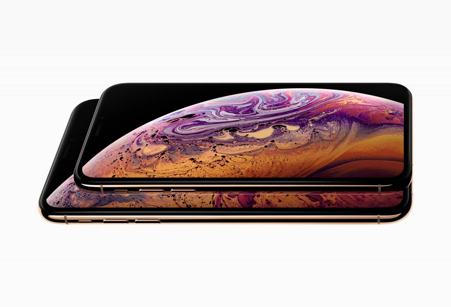 Iphone Xs Max Prezzo Scheda Tecnica E Caratteristiche Digitalic