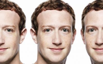 Mark Zuckerberg: le passioni e le manie che non conoscevi