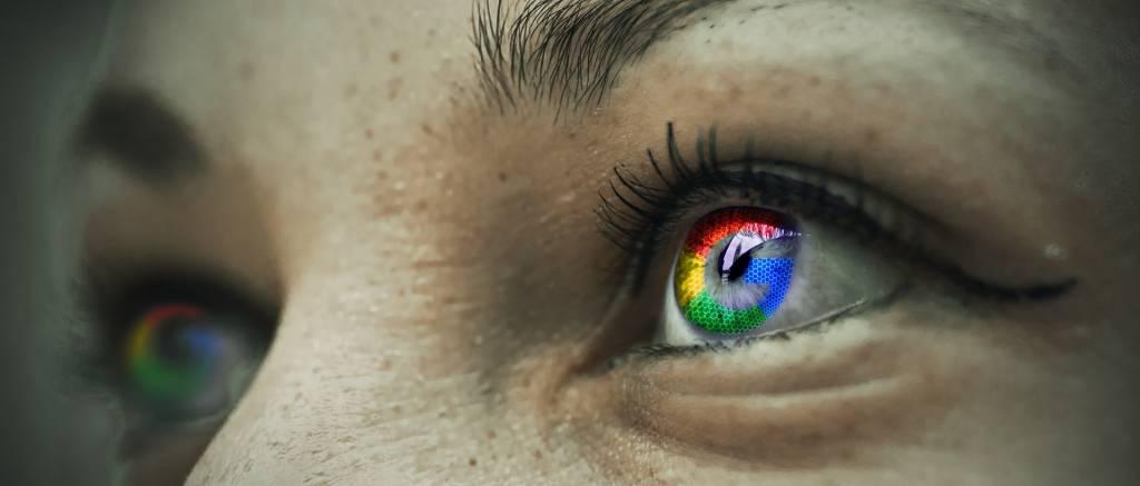 privacy google senato usa