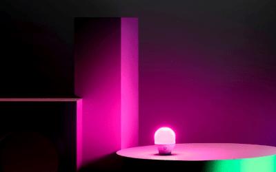 Tech Data estende la sua offerta per la Smart Home con LIFX