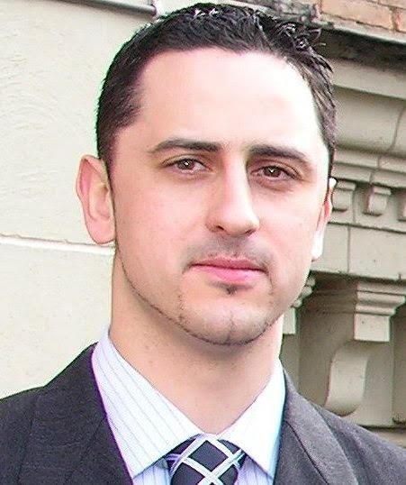 Mauro Conti, Responsabile Security and Privacy Research Group dell' Università di Padova