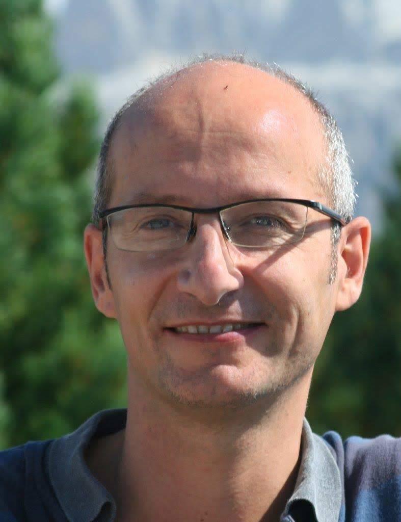Enrico Vicario, Direttore del Dipartimento di Ingegneria dell'Informazione dell' Università di Firenze