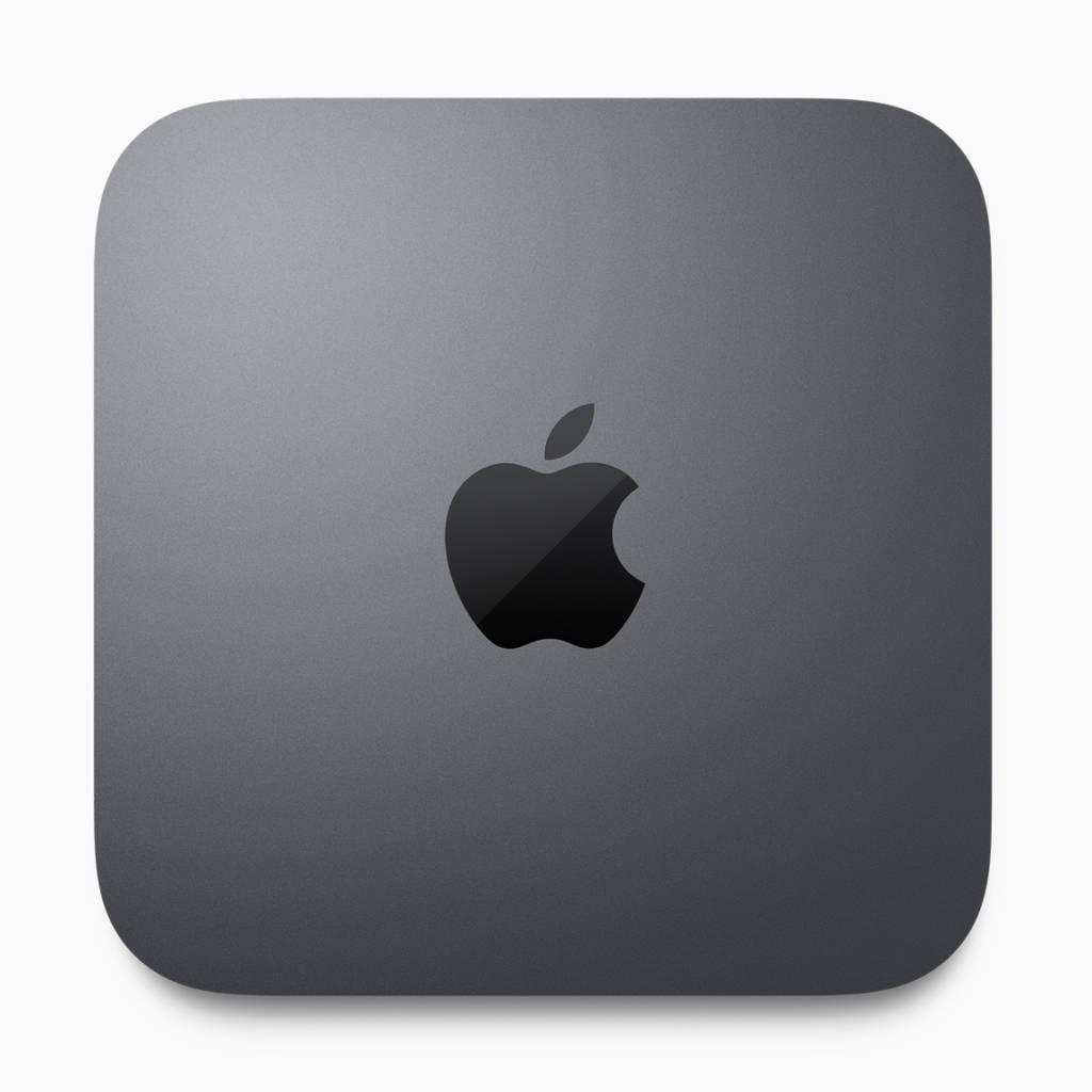 Nuovo Mac Mini ufficiale: prezzo, caratteristiche e uscita del piccolo Apple
