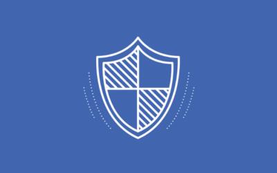 Scopri se il tuo account Facebook è stato hackerato