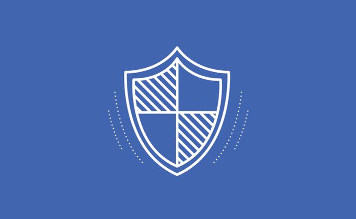 account facebook hackerato