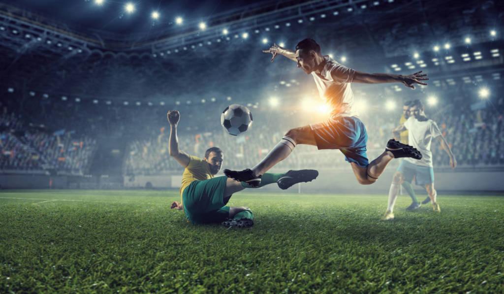 calcio e tecnologia soccer data challenge