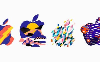 Apple: nuovo evento il 30 ottobre, iPad Pro e non solo