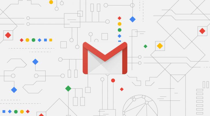 utenti gmail 1,5 miliardi di utenti