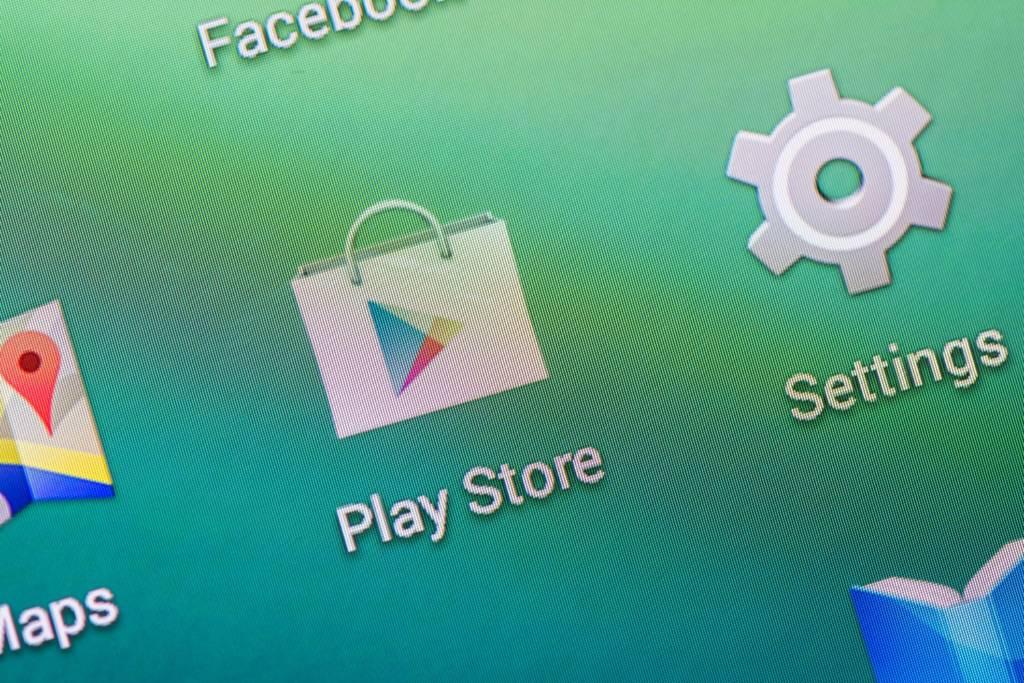 google abbonamento app android