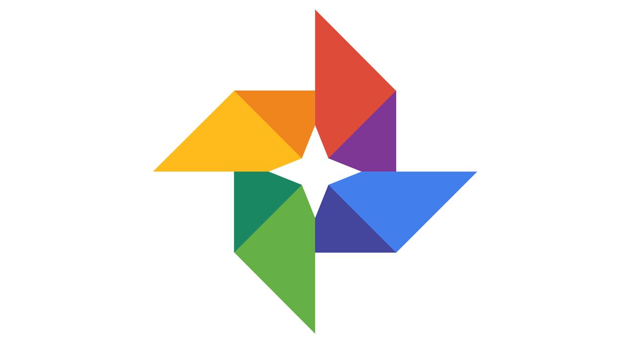 """Google Foto reinventa le """"Storie"""" per rivivere ricordi passati"""