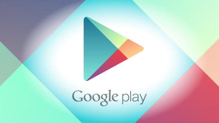 google licenza pagamento app