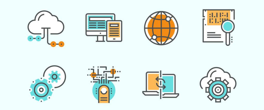 iq-test-reti-aziendali