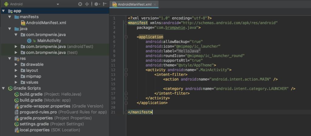 Linguaggi di programmazione più in crescita GitHub Kotlin