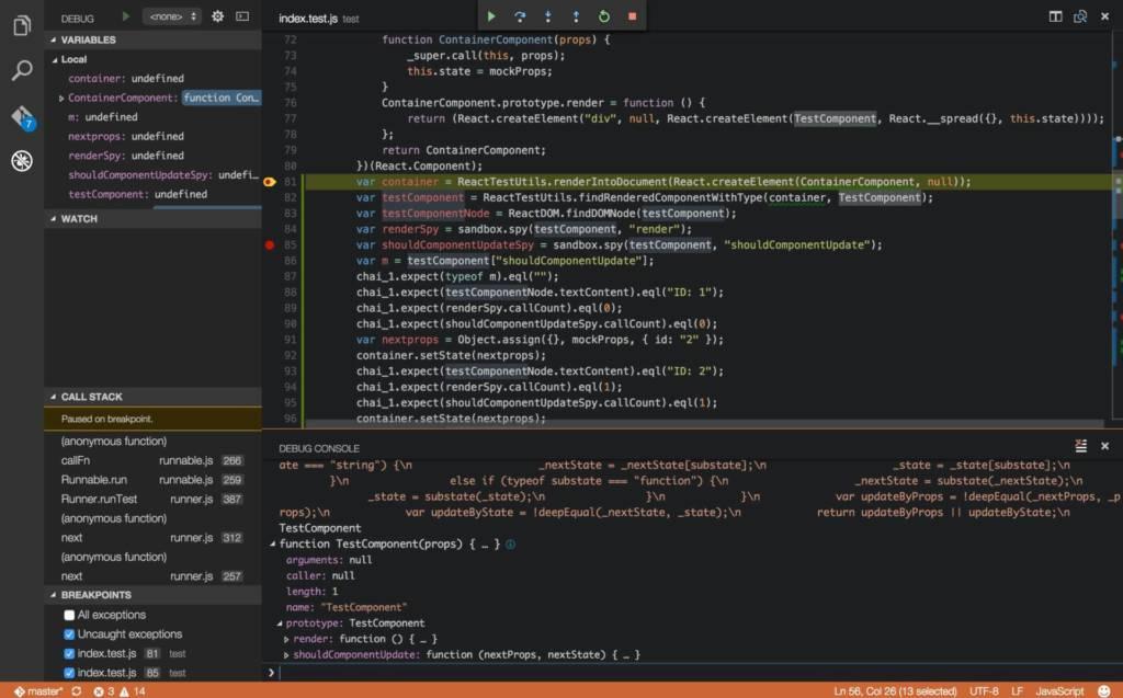 Linguaggi di programmazione più in crescita GitHub TypeScript