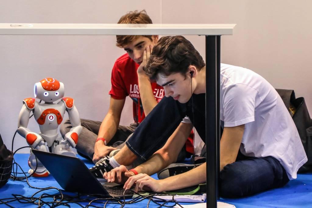 Maker Faire roma i progetti più interessanti