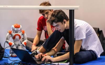 Maker Faire di Roma: i 10 progetti migliori, che faranno parlare di sé