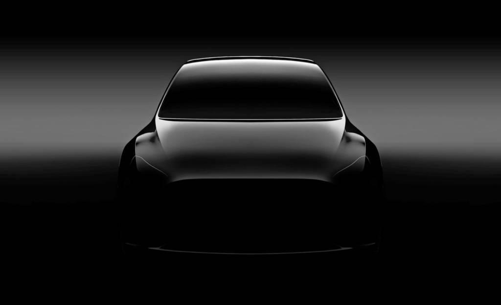 Auto a guida autonoma cover image