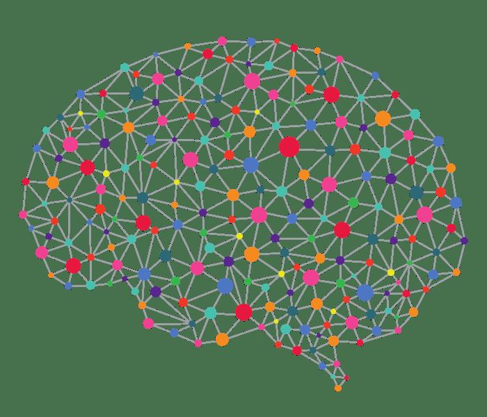 neuralnetwork protesi