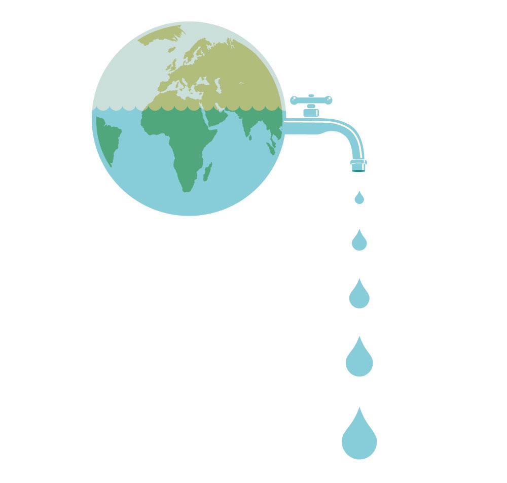 punto g migrazioni riscaldamento globale