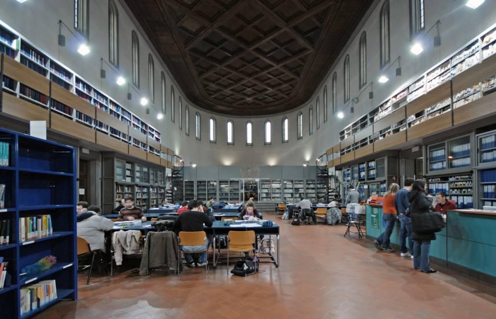 digitalizzazione-delle-universita-italiane