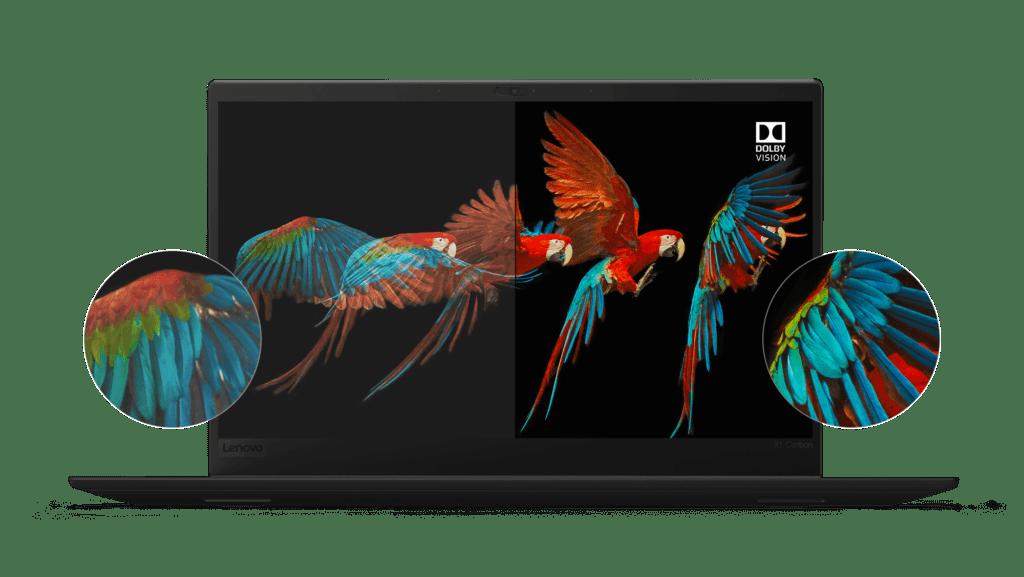 Vendite PC 2018