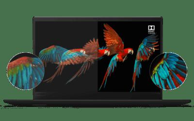 Vendite PC 2018: Lenovo al primo posto nel mercato PC piatto