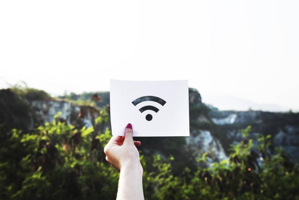 802.11 wifi