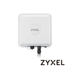 zyxel access point outdoor WAC6552