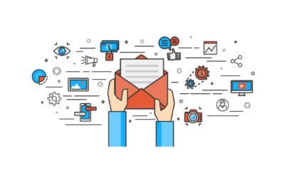 5 modi per inviare messaggi che si autodistruggono