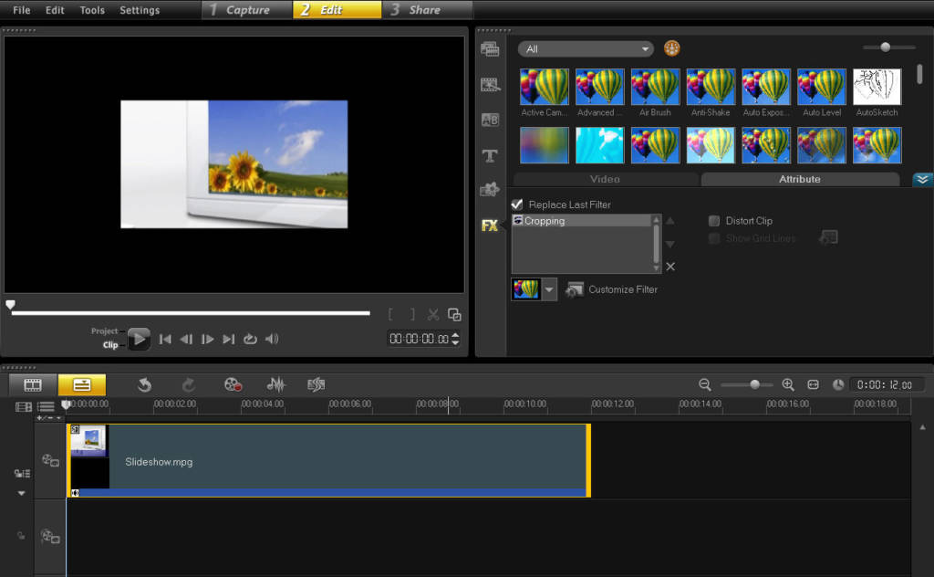 Migliori app video editing pc mac