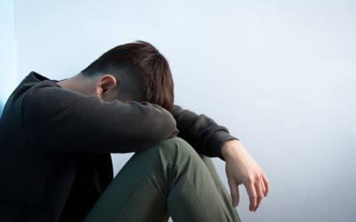 Troppo tempo sui social media porta alla depressione. Lo dice uno studio