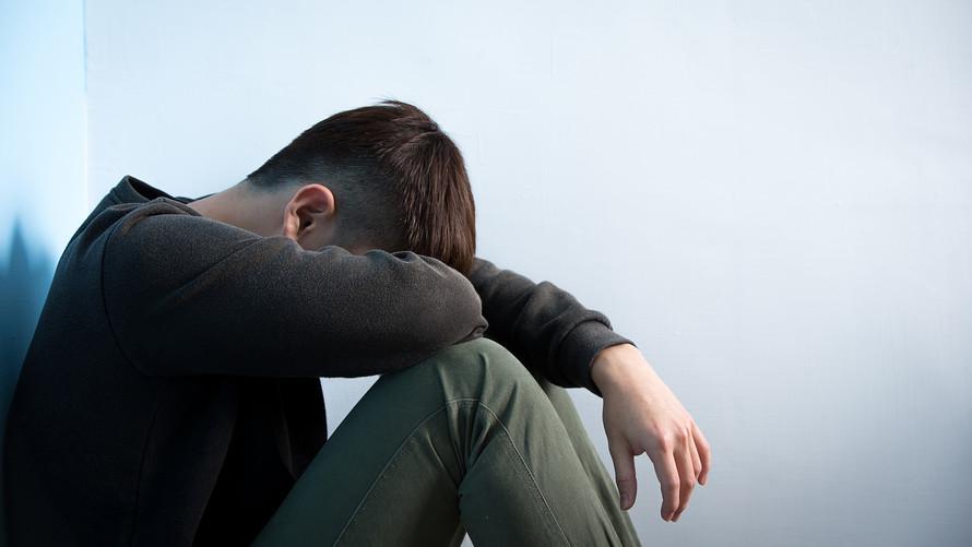 depressione e social media lo studio