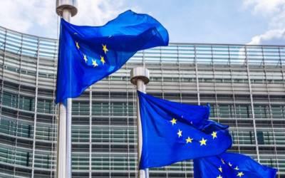 La Digital Tax in Europa entro il 2018, la vuole la Francia