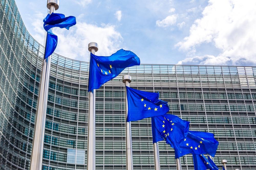 digital tax europa 2018